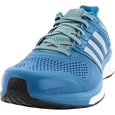 7d69e3dcd Image Unavailable. Image not available for. Colour  adidas Womens Supernova  Glide ...