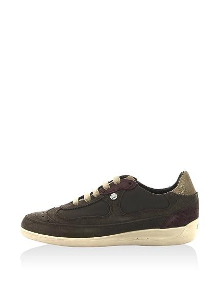 itScarpe Borse E Geox DonnaGeoxAmazon MyriaSneaker vNPmy8n0wO