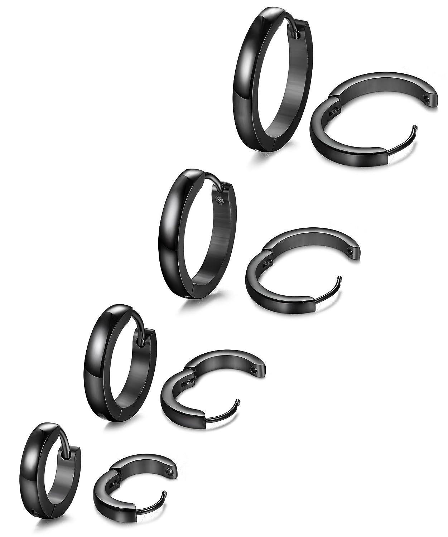 8mm Hole Retainer Auto Body Clips Nylon Expansion Screws Kit SM SunniMix 10Pcs Push Fastener Rivet Clips for Mazda NA01-56-145