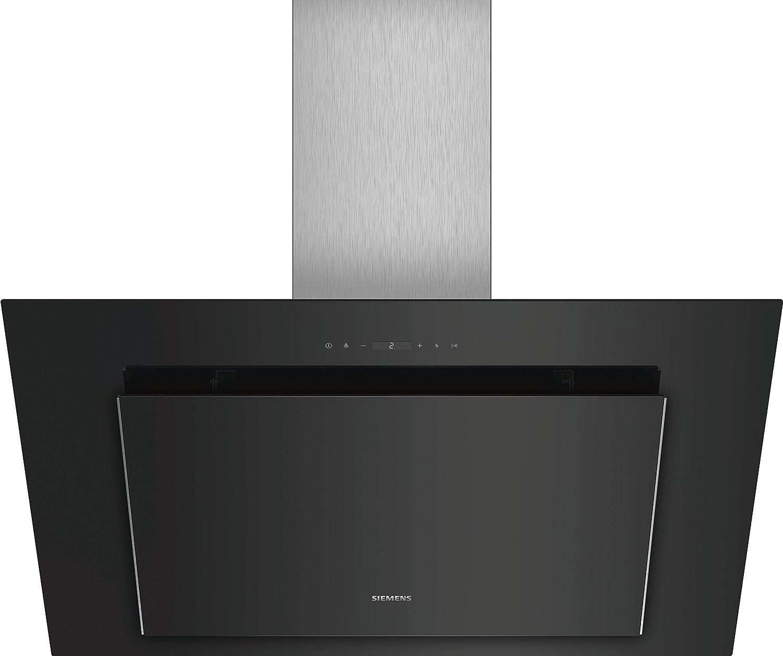 Siemens LC98KLP60 - Campana (840 m³/h, Canalizado ...