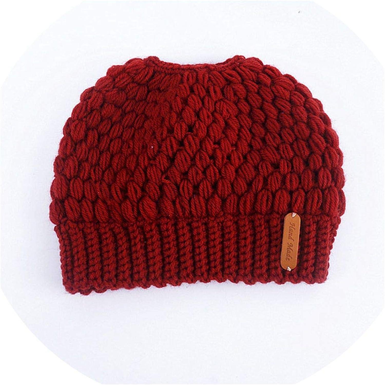 Winter Knitting Hats Winter...