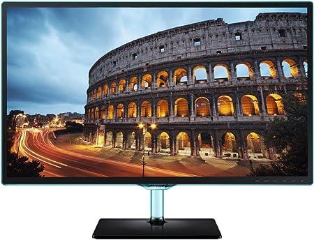 SAMSUNG Smart LT27D390SW/XU 27 LED TV 1080 Pixel, [Importado de UK]: Amazon.es: Electrónica