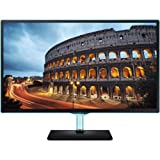 Samsung SMART LT27D390SW/XU 27'' LED TV 1080 PIXEL