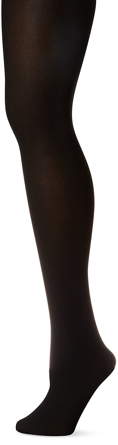 3b62245302c67 L eggs Women s Leggswear Silky Tights at Amazon Women s Clothing store