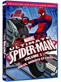 Ultimate Spider-Man - Volume 1 : Toiles, gadgets et lycée