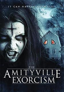 Amazon Com Amityville Dollhouse Robin Thomas Starr Andreeff