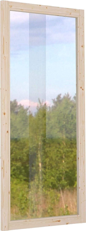 Cenador de madera Pérgola enrejado con techo, para el jardín, 12,2 ...