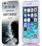Iphone 6S Case Christian Quotes, Apple Iphone 6S Case Bible Verses Jeremiah
