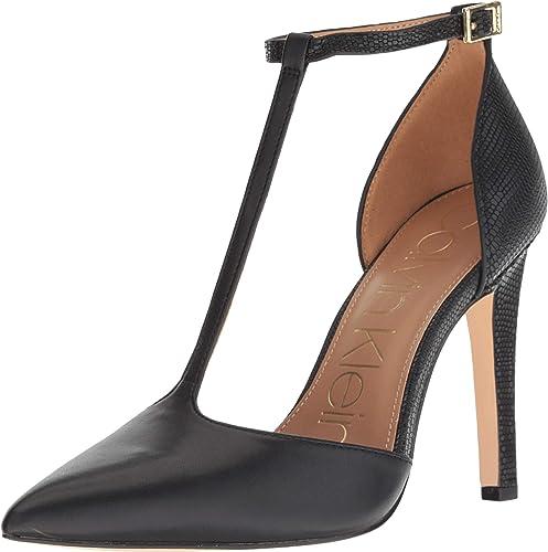 Calvin Klein Brady Black 9.5: Buy