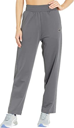 96559348139d PUMA Women s Fusion Pants at Amazon Women s Clothing store