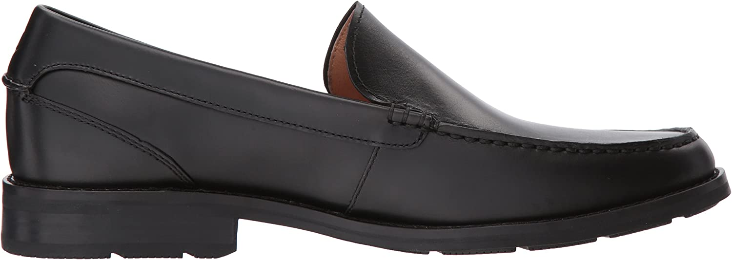 SPERRY Mens Essex Venetian Loafer