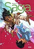 Saga - Volume 5