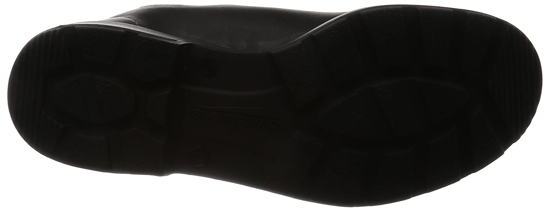 Blundstone Unisex Original 500 Series B00BXLUXJI 5 M US Mens/ 7 M US Womens/ 4 AU|Stout Brown/Olive