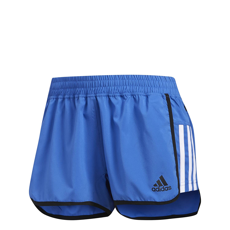 adidas Women's Design To Move Shorts CV3346-PARENT