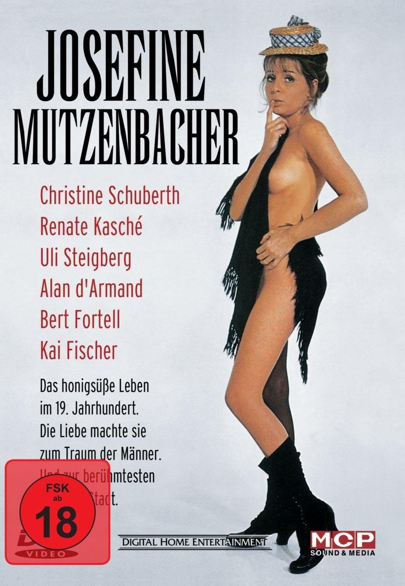 Josefine mutzenbacher filme gratis