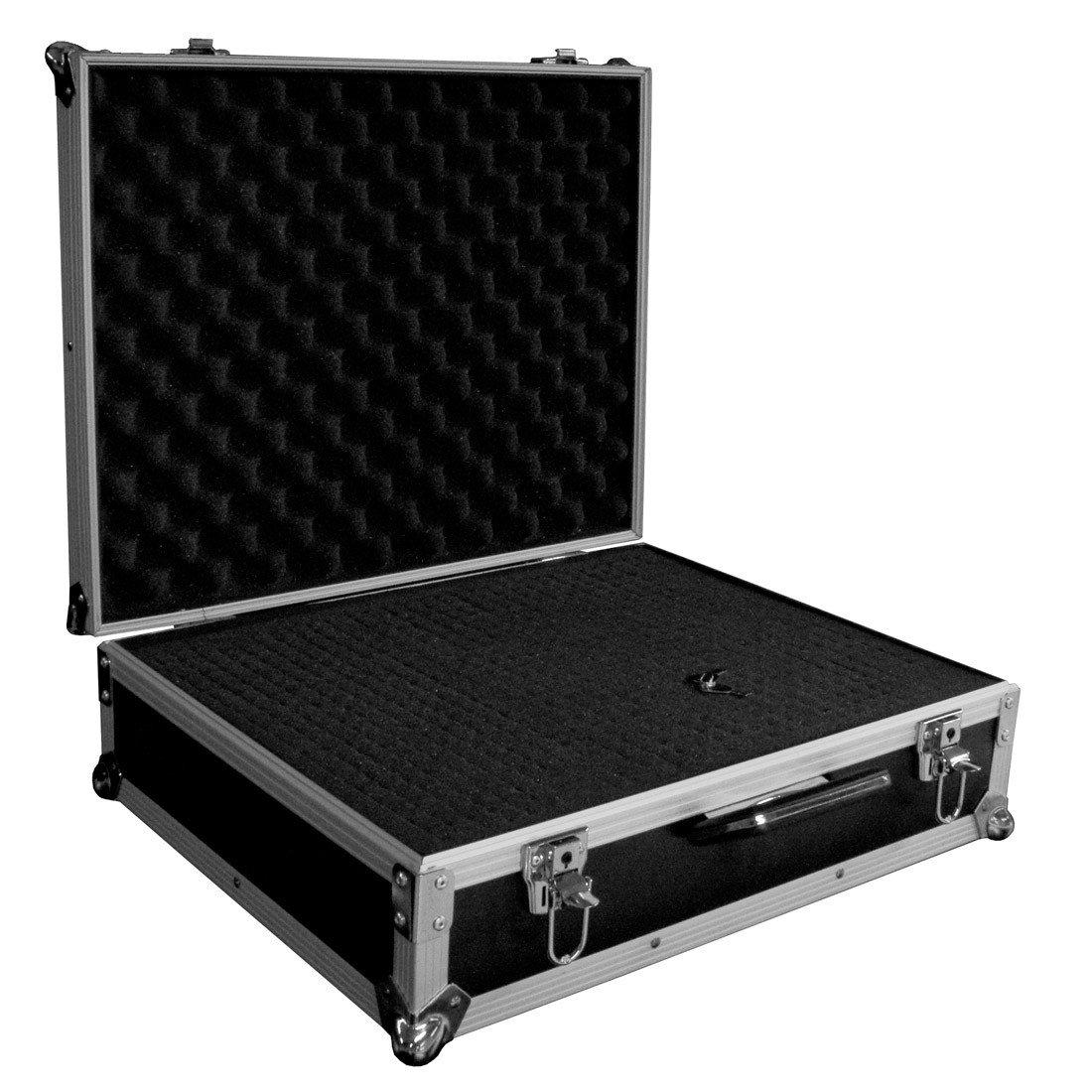 Accu Case Medium Universal Transportation Accessories Case - Black A.D.J. Supply Europe B.V ACF-SW/AC