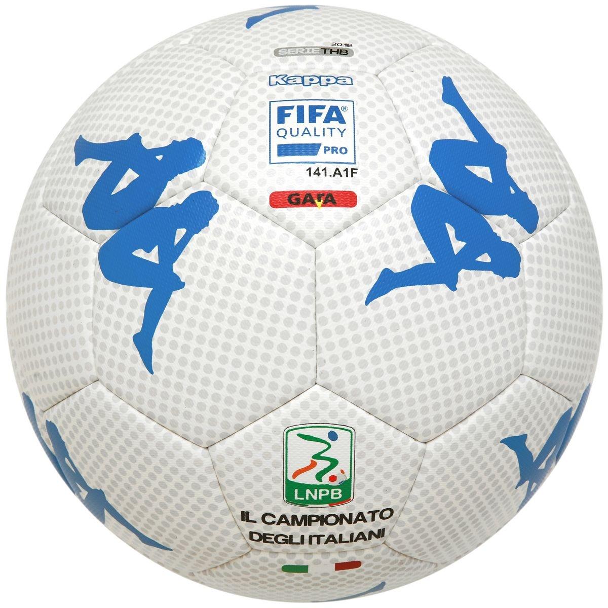 3030 x 20lnb900 Serie 20.1b THB Fa lnpb Balón Kappa: Amazon.es ...