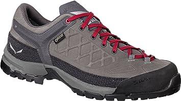 brand new 4da90 bb189 Salewa Trektail Gore-Tex Schuhe 13 (48): Amazon.de: Auto