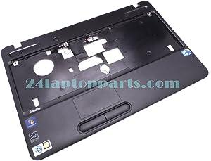 Toshiba Satellite C655 Touchpad Palmrest V000220030