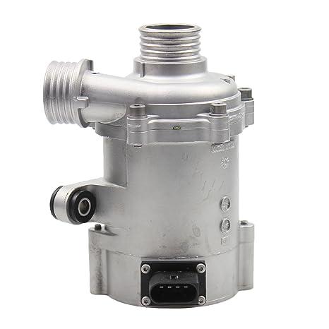 Amazon com: OSIAS New Electric Engine Water Pump For BMW X3