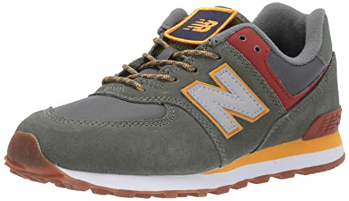 scarpe bambino sportive new balance