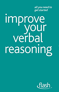 Improve your numerical reasoning flash ebook bernice walmsley improve your verbal reasoning flash fandeluxe Gallery