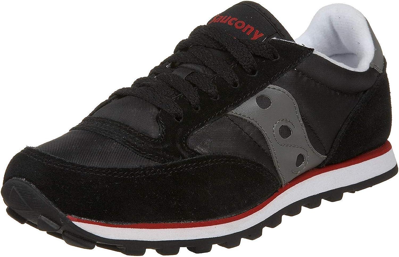 saucony jazz womens running shoes