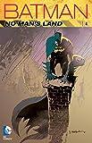 Batman No Man's Land 4