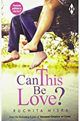 Can This Be Love? Paperback