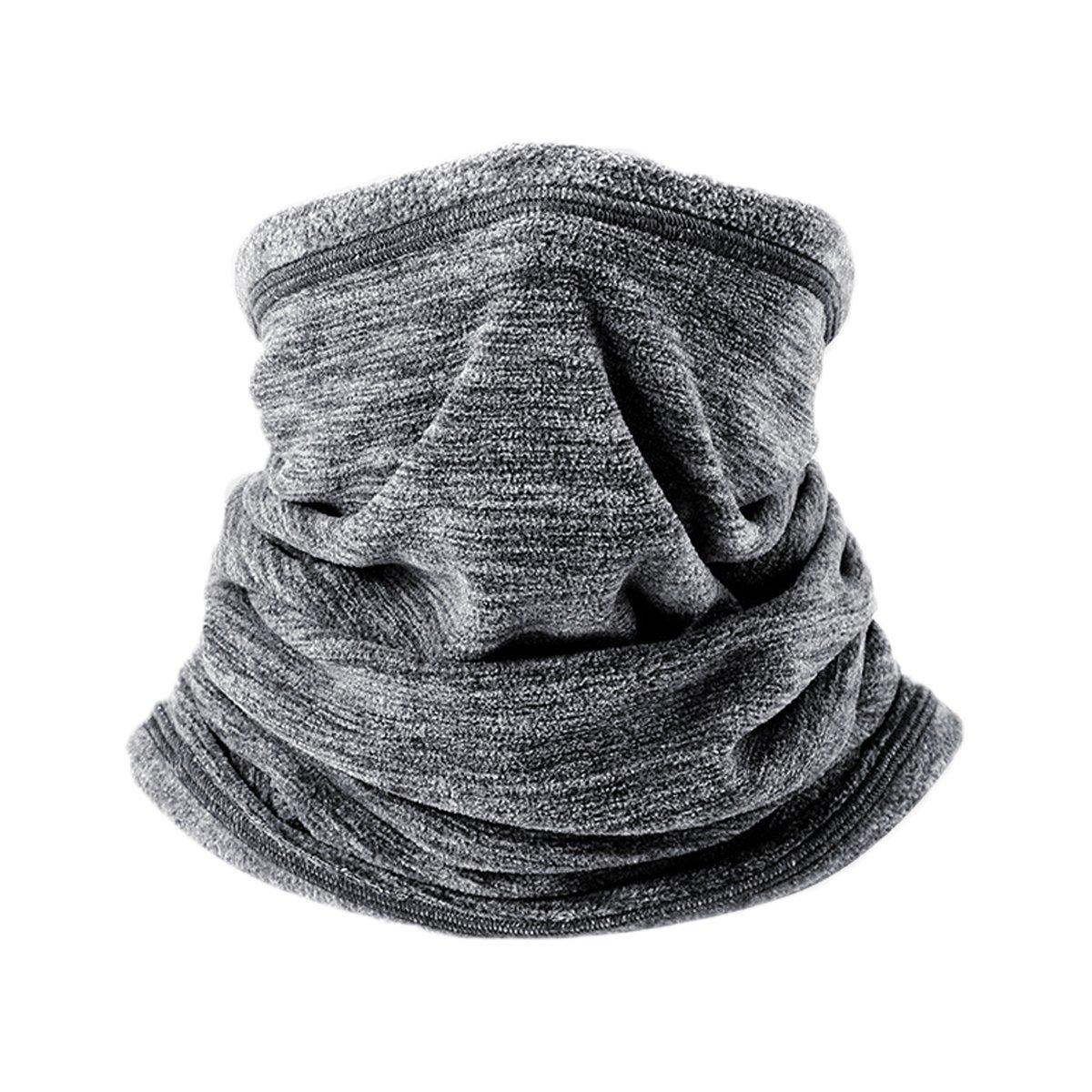 Beechfield Morf ALL STYLES Multi Use OFFICIAL Head Neck Wear Snood Scarf Warmer