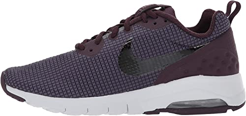 : NIKE Air Max Motion LW SE Women's Running Shoes