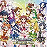765PRO ALLSTARS - The Idolm@Ster (Idolmaster) Master Artist 3 Prologue Only My Note [Japan CD] COCC-16920