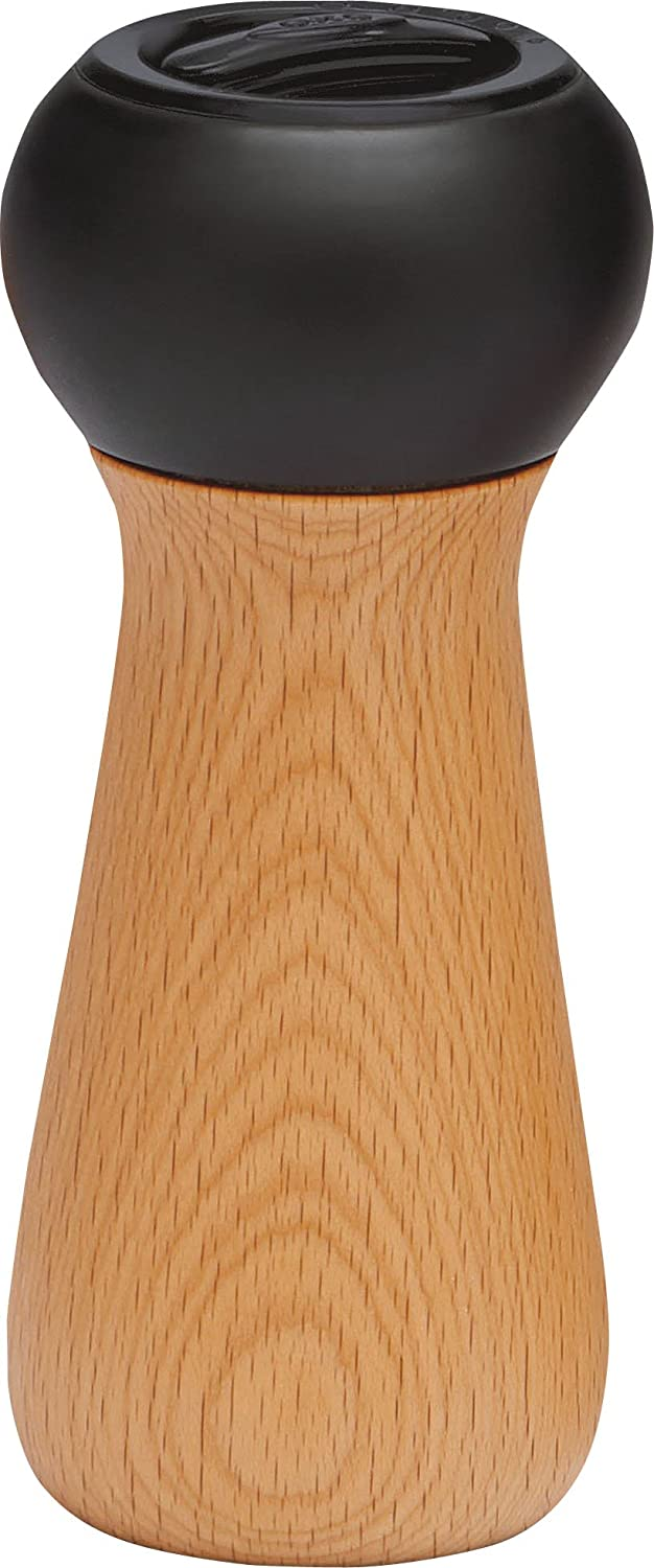 OXO Good Grips Lily Pepper Mill, 8