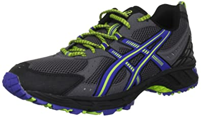 Buy asics gel enduro 8