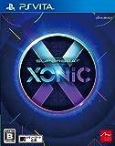 SUPERBEAT XONiC - PS Vita