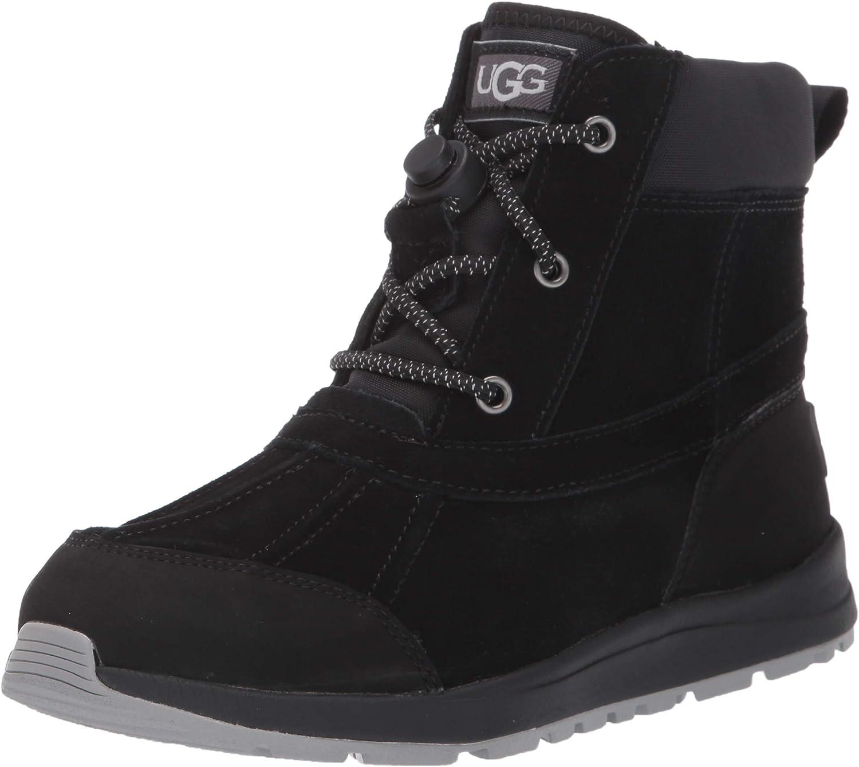 Amazon.com   UGG Kids' Turlock Wp Boot