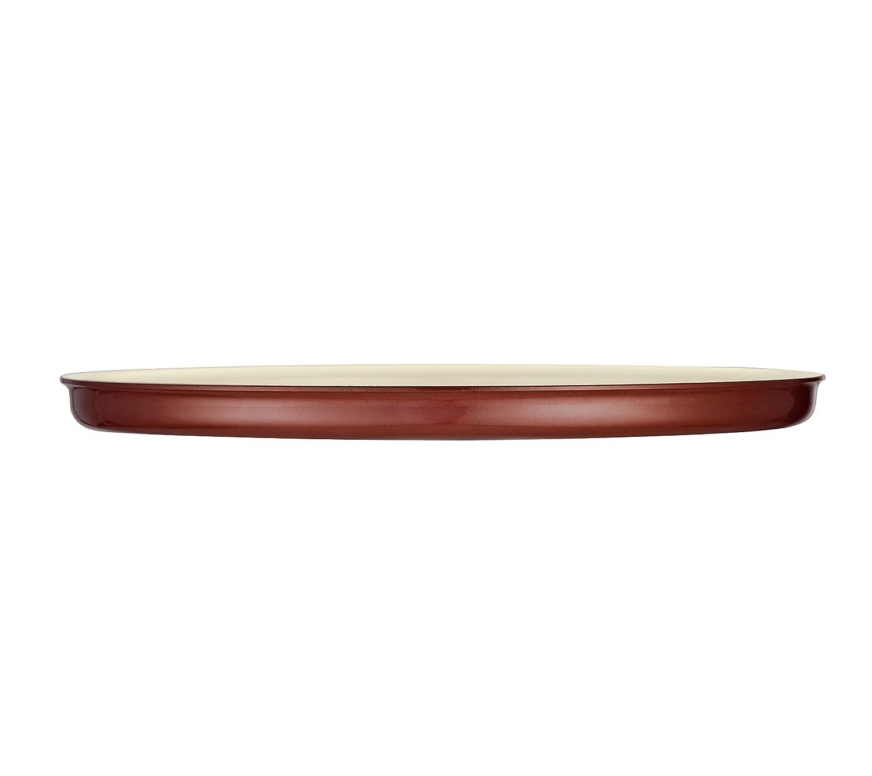 Amazon.com: Tramontina 80110/050DS Style Ceramica 01 Horno ...