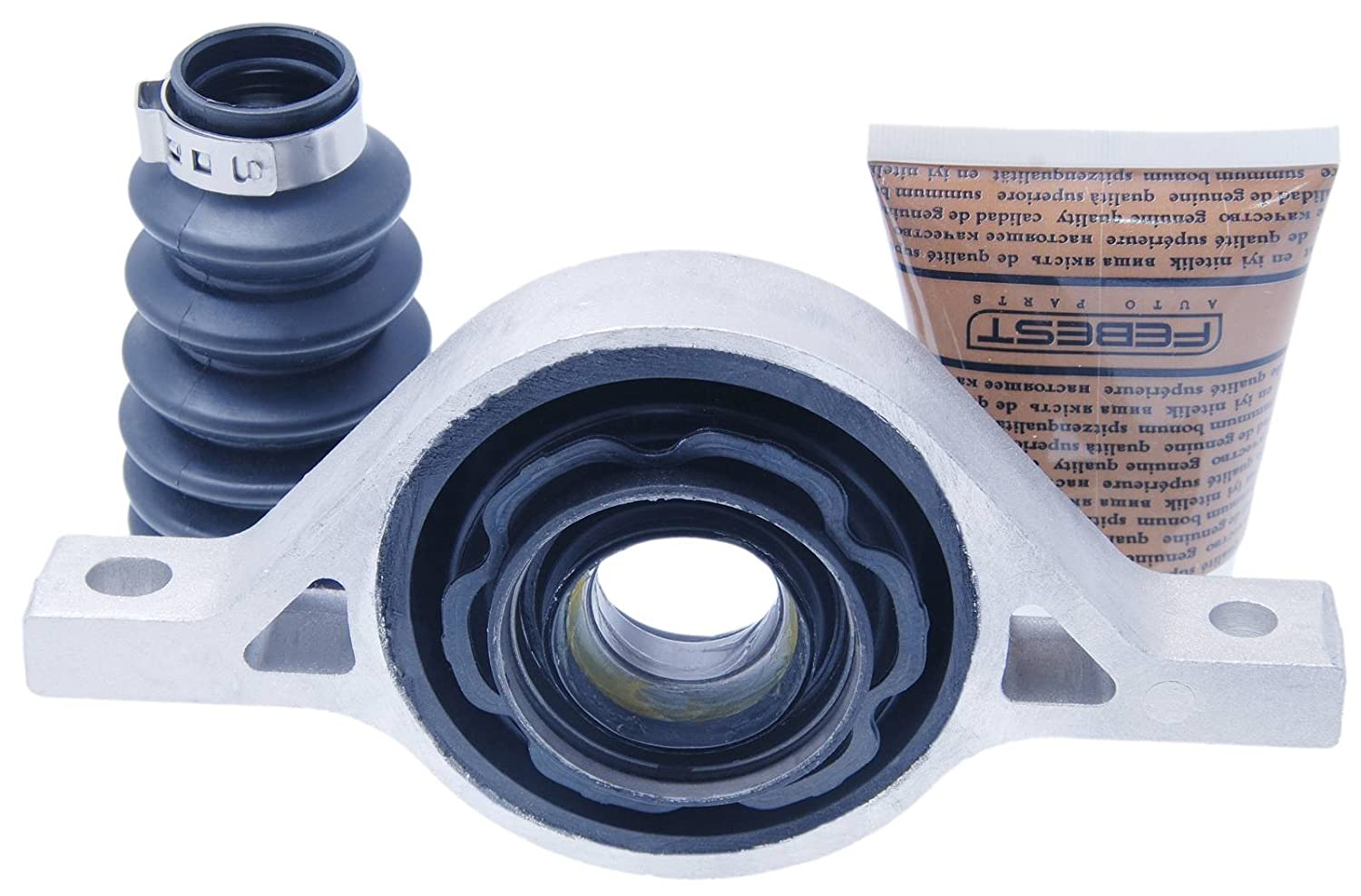 49575-2P000 / 495752P000 - Center Bearing Support For Hyundai/Kia Febest