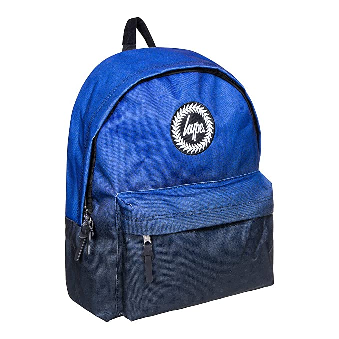 presenting autumn shoes quite nice Hype Backpack Bags Rucksack | NEW | HYPE SPECKLE FADE BACKPACK ...