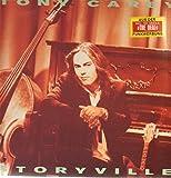 Storyville (1990) [Vinyl LP]