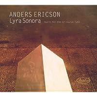 Lyra Sonora, musique pour luth à 12 cordes
