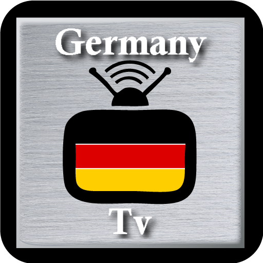 germany tv live appstore for android. Black Bedroom Furniture Sets. Home Design Ideas