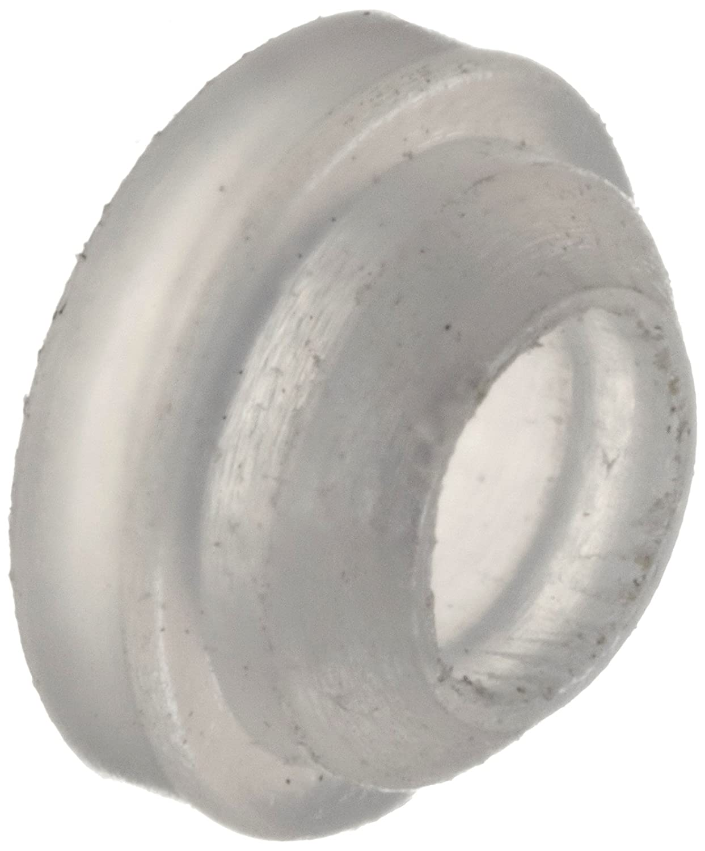Back Ferrule Parker A-Lok 6BF6-ZY Nylon Compression Tube Fitting 3//8 Tube OD
