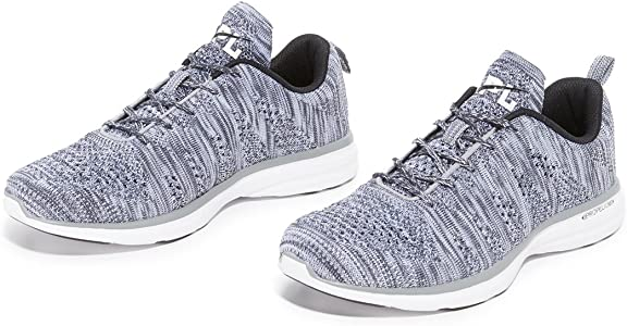 Techloom Pro Running Sneakers