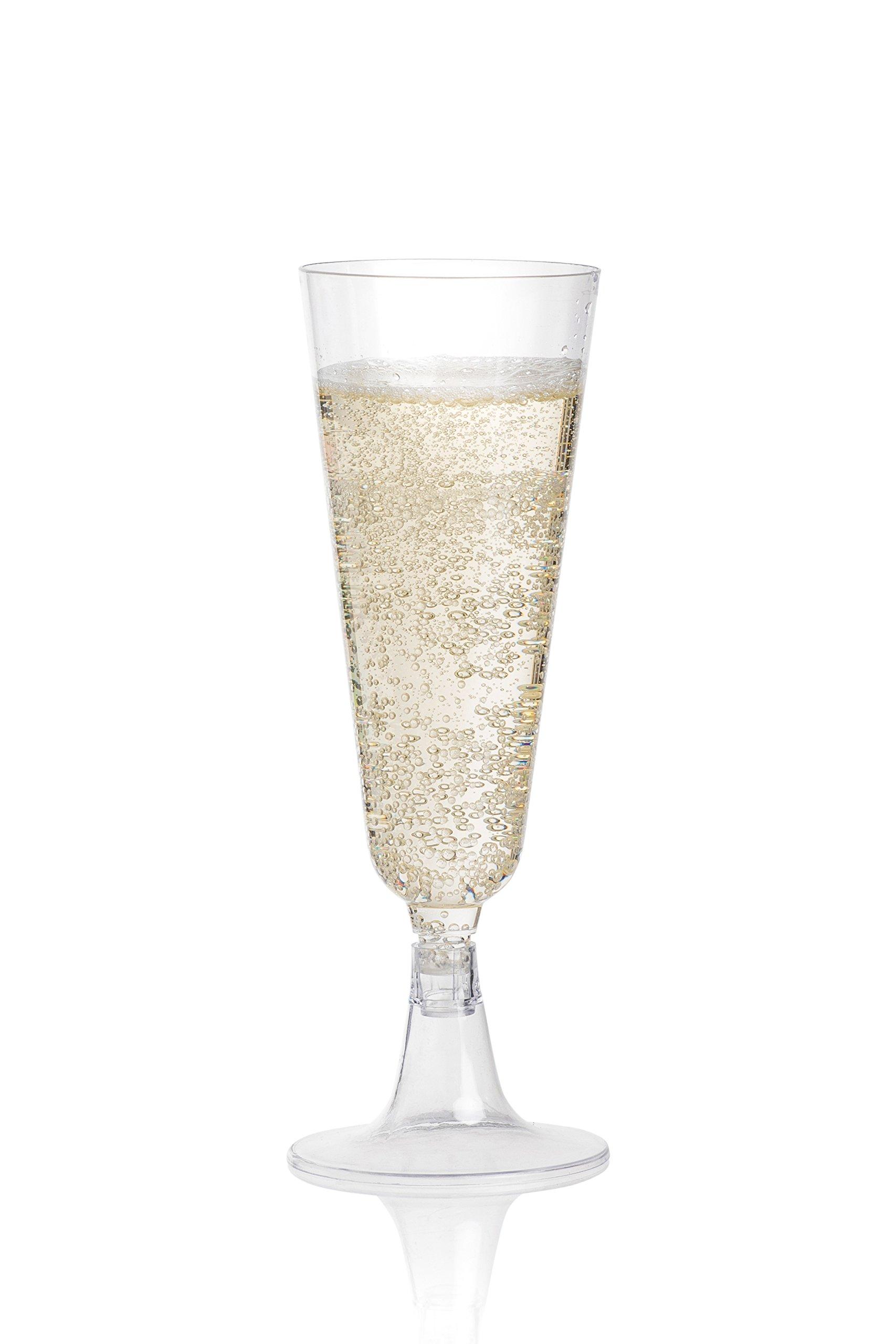martinelli sparkling apple cider 25 4 oz bottles 4 pk grocery gourmet food. Black Bedroom Furniture Sets. Home Design Ideas