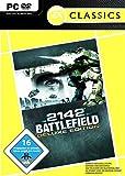 Battlefield 2142 - Deluxe Edition [EA Classics]