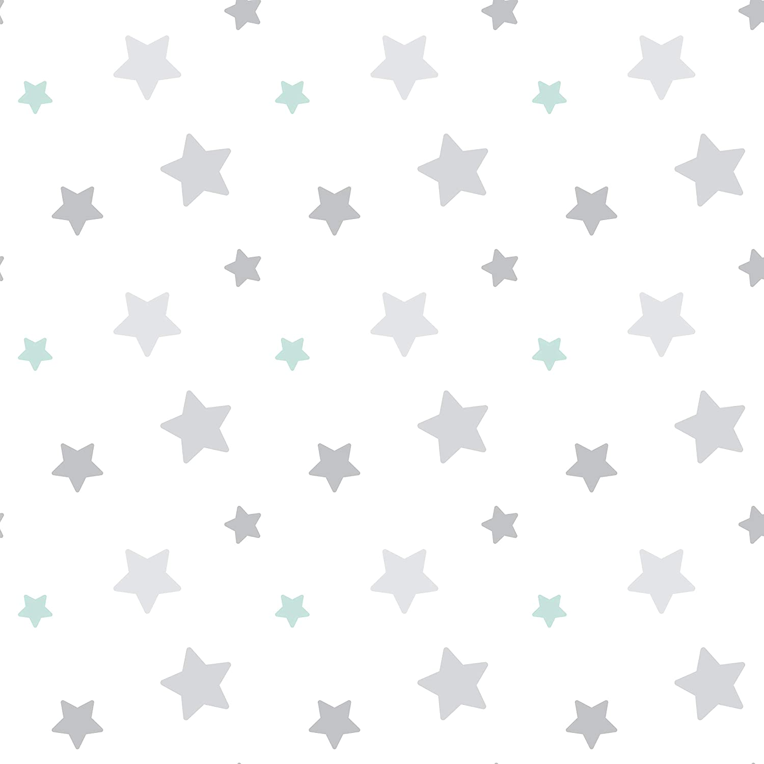 petite Summer Infant Original Blueberry Lot de 2 Starry Skies