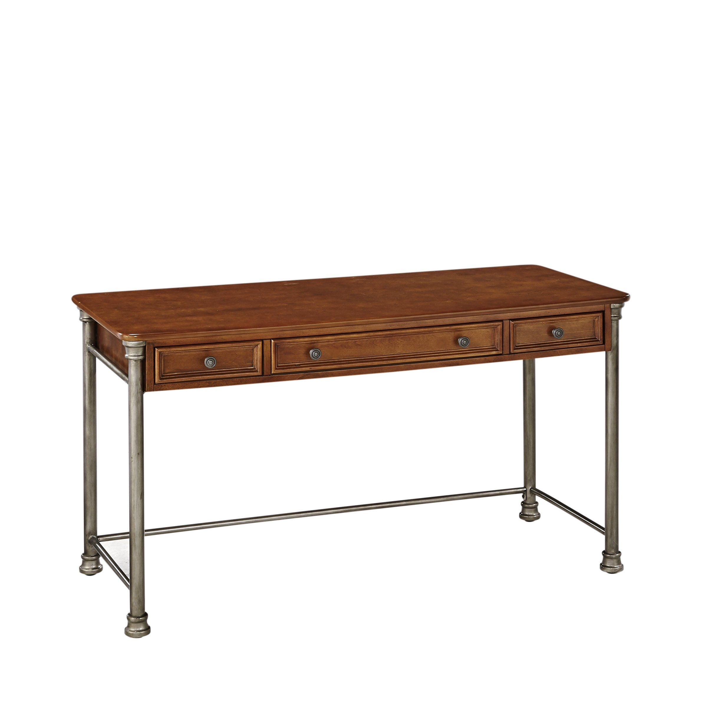 Home Styles Orleans Executive Desk