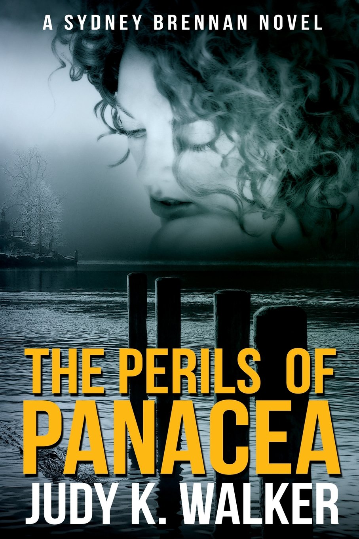 The Perils of Panacea: A Sydney Brennan Novel (Sydney Brennan Mysteries) (Volume 3) PDF