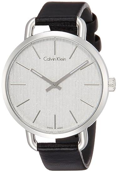 Reloj Calvin Klein - Mujer K7B231C6